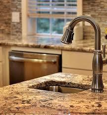 home promise granite countertops portland oregon