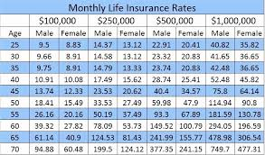 Aig Life Insurance Quote