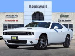 2018 dodge lineup. fine dodge new 2018 dodge challenger sxt plus throughout dodge lineup