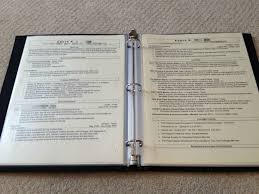 Southworth Resume Paper Watermark Archives 1080 Player