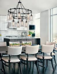 wrought iron chandeliers with old world charm black cast rod for new house cast iron chandelier ideas