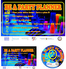 Party Planner Party Planner Aidsnorthbay Com Aids Committee Of North Bay Area