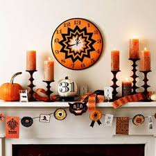 Great_-Halloween_-Fireplace_-Mantel_-Decorating_-Ideas__341