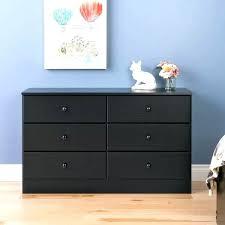 dark wood 6 drawer dresser black wood dresser black wood 6 drawer dresser distressed black wood dark wood 6 drawer dresser