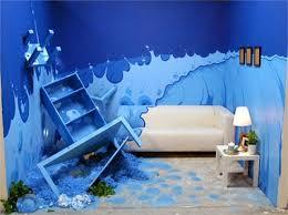 bedroom ideas blue. Small Bedroom Decorating Ideas Blue Walls Design