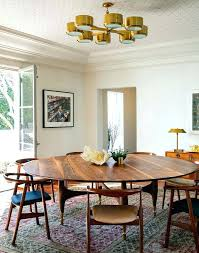large dining room tables seats 10 astonishing best large round dining table ideas on extra large