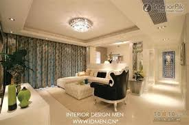 Image High Ceiling Bright Living Room Lighting Bright Living Room Ceiling Lights Living Room Ideas Collection Images Living Room Adrianogrillo Bright Living Room Lighting Bright Living Room Ceiling Lights Living