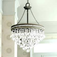 small bedroom chandelier crystal chandeliers for bedrooms small chandeliers for bedroom olive bronze wide crystal chandelier