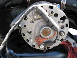 alternator wiring the fordification com forums image