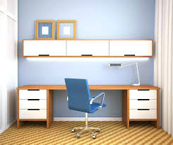 home office desk with storage.  Desk Office Desk With Shelves Above Storage  Perfect Under Ideas   On Home Office Desk With Storage