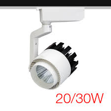 popular modern commercial lightingbuy cheap modern commercial