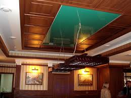 Wooden Ceiling Designs For Living Room Gypsum Designs For Living Room Gypsum Board Ceiling Design False
