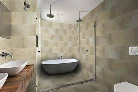 natural bathroom tiles bathroom interior stone natural bathroom stone natural wall and floor tile tiles from natural bathroom tiles