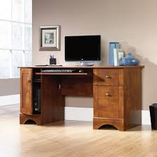 small office computer desk. Awesome Compter Desk For Your Office Design Ideas: Oak Wooden Computer With Storage Small C