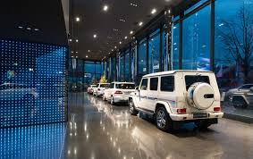 Things to do, shopping, restaurants, doctors, banks, hair salons, schools, hotels, solicitors and much more in. Mercedes Benz Showroom Remote Controlled Lighting