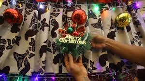 Bahasa jawa kromo inggil merupakan bahasa jawa yang paling sopan dan paling tinggi tingkatanya. Quraish Shihab Ucapan Natal Ada Di Al Quran Umat Islam Boleh Ucapkan Selamat Natal Nusa Daily