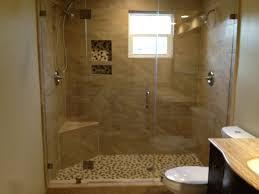 Frameless Shower Glass Doors Medium size Frameless Shower Glass Doors Large  size ...