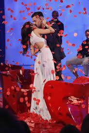 Uomini e Donne | Angela Nasti ha scelto Alessio Campoli (VIDEO) | oggi la  seconda scelta - Marida Caterini - TV Intrattenimento Informazione Talk Show