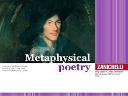 being funny is tough john donne as a metaphysical poet essays john donne as a metaphysical poet john donne was the most outstanding of the english metaphysical poets and a