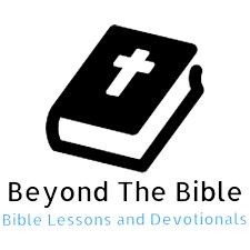 Beyond the Bible