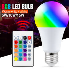 Best Offers for <b>led</b> bulb 5w ideas and get free shipping - a920