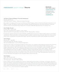 Sample Resume For Web Designer Fascinating Free Resume Writing Template Web Design Resume Inspirational Resume