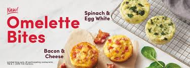 Tim Hortons Nutrition Chart Canada Tim Hortons Welcomes New Omelette Bites And 4 New Oreo