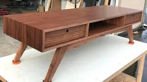 danish modern coffee table catchy danish modern coffee table with danish modern coffee table furniture decoration