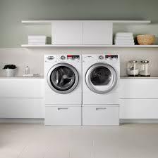 bosch 800 series washer. Brunswick County Bosch 800 Series Washer O