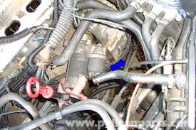 1997 bmw 318i stereo wiring diagram wiring diagram and hernes 1997 honda accord stereo wiring diagram and hernes