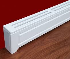 13 best baseboard covers images on heater throughout decorative remodel 7