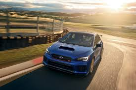 2018 subaru rex. fine rex unlike the brz ts 2018 wrx sti type ra does receive more power  however that addition is limited to just 5 horses or so given subaruu0027s use of  to subaru rex i