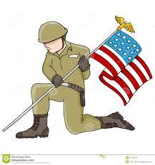 Image result for soldier clip art