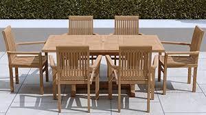 Chic teak furniture Garden Furniture Shabby Chic Decor Chic Teak Limited Reviews Httpswwwchicteakcouk Reviews Feefo