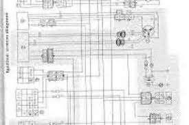 yamaha atv wiring diagram 4k wallpapers wiring diagram for 2000 yamaha big bear 400 at 2000 Yamaha Big Bear 400 Wiring Diagram