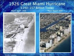 is man made global warming causing more hurricanes large landsea fig11