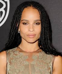 Excellent Black Natural Hairstyles For Medium Length Hair