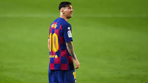 (*download speed is not limited from our side). Lionel Messi Haircut 700th Game Fc Barcelona Atletico Madrid La Liga Wsa News