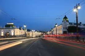 <b>Омская область</b>: население убывает, врио губернатора просит ...