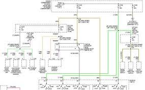 1994 lincoln town car wiring diagram wiring diagrams best 1994 town car wiring diagrams wire data schema u2022 1994 lincoln town car water pump 1994 lincoln town car wiring diagram