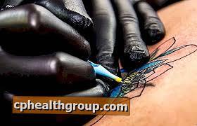 Kolik Stojí Za To Získat Tetování