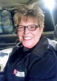 OBIT: Mrs. Cindy Johnson Conaway – Carthage Courier