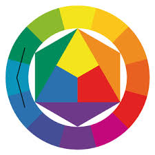 Understanding the color wheel and using color theory in your artwork is a good idea for any artist, and especially for oil painters. A Guide To The Artist S Color Wheel Plus How You Can Make Your Own