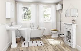 Traditional White Bathrooms Redesigning Your Bathroom Victoriaplumcom