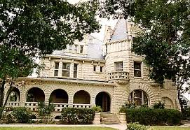 San Antonio Texas Bed & Breakfasts B&B BB Inns & other ac modations
