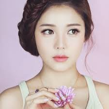 beauty takeover hottest korean beauty you stars you need to watch
