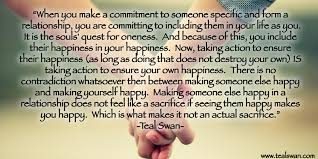64 Top Commitment Quotes And Sayings