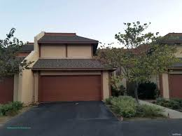 garage door repair cincinnati oh garage designs door repair regarding idea 8 garage door installation cincinnati