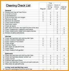 bathroom cleaning schedule. Toilet Cleaning Schedule Template Bathroom Checklist Commercial Templates Collecting Data With The Bid Restroom Office N