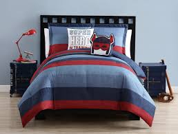collin navy red bag set bedding sets cotton sheet twin and gold silk sheets king size